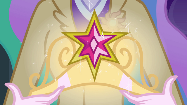 File:Principal Celestia holds the element of magic EG.png
