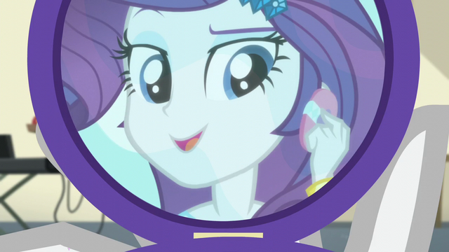 "File:Rarity ""easier said than done"" EG3.png"