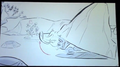 Thumbnail for version as of 03:01, July 26, 2014