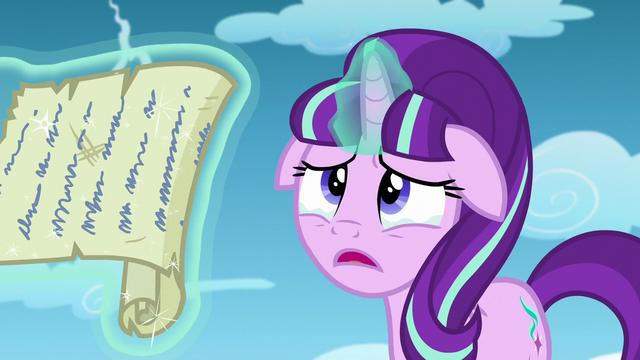 "File:Starlight ""...they won't all end the same way"" S5E26.png"