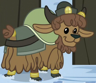 File:Unnamed Yak 3 ID S5E11.png