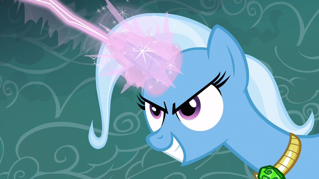File:Trixie firing magic S3E5.png