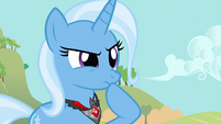 Trixie in thought S3E5