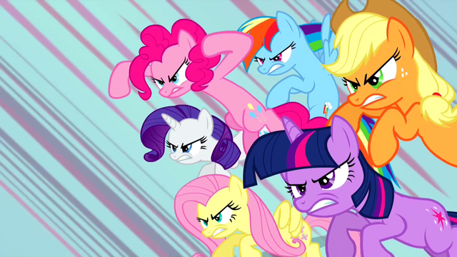 File:Main 6 ready to fight 2 S2E26.png