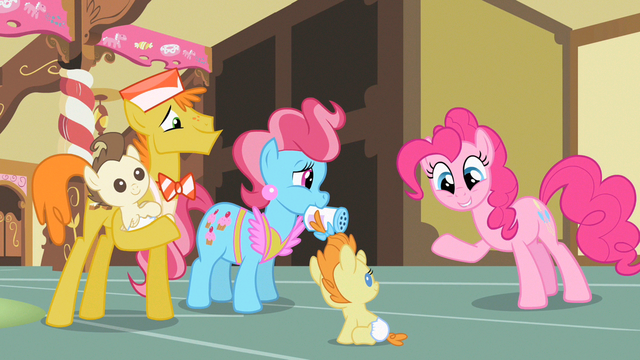 File:Pinkie Pie except food S2E13.png