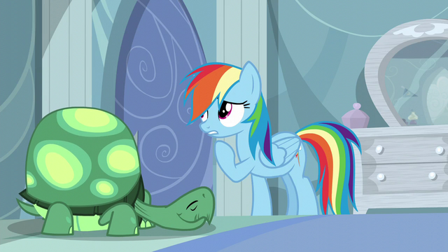 "File:Rainbow Dash ""than asleep in the cold"" S05E05.png"