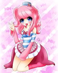 File:FANMADE Pinkie Pie human.jpg