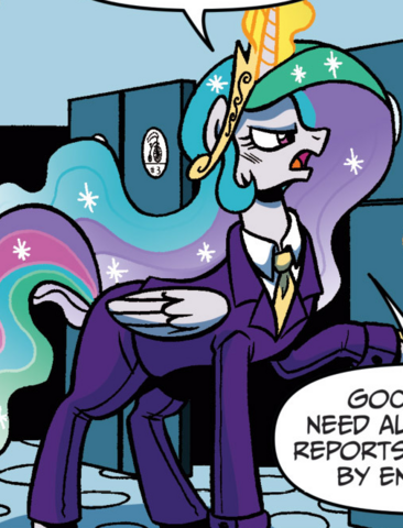 File:Friends Forever issue 20 Miss Celestia.png
