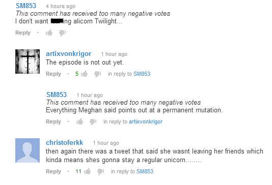 File:Oblivious Brony Comments -YouTube.png