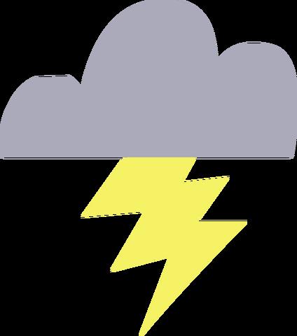 File:PonyMaker Thunderstorm.png