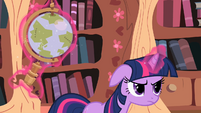 Twilight cute ear drop 2 S2E10