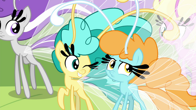 File:Twirly winking S4E16.png
