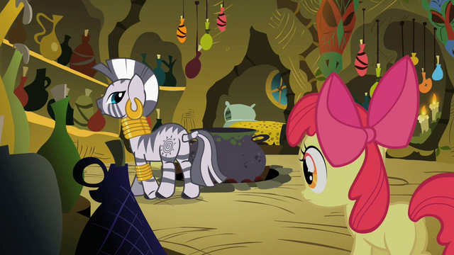 File:Zecora 'must be patient' S2E06.png
