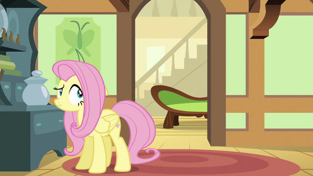 File:Fluttershy sees her couch moving down the hall S6E11.png