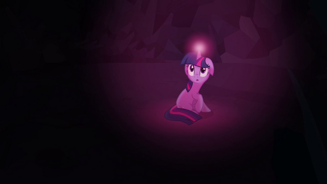 File:Lonely Twilight S2E26.png