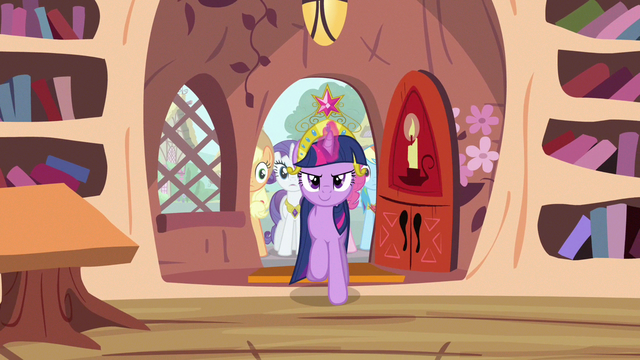 File:Twilight knows the answer S3E13.png