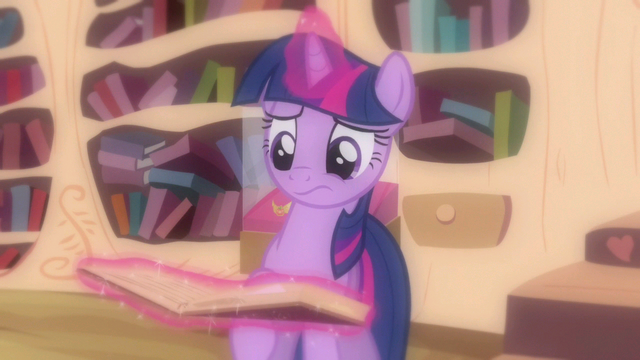 File:Twilight some doubt S3E13.png