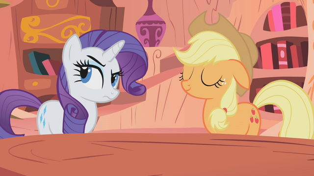 File:Applejack pardon S01E08.png