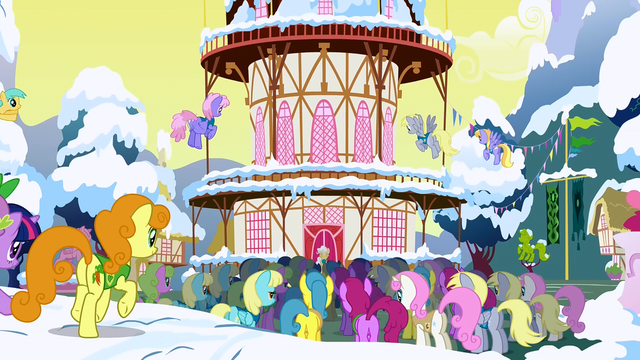 File:Crowd 1 S1E11.png