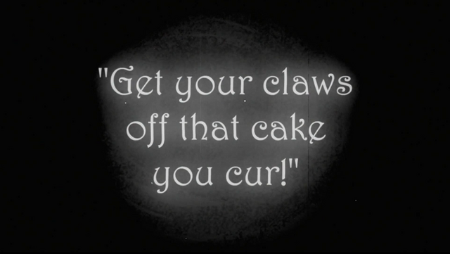 File:Get your claws off that cake you cur! S2E24.png