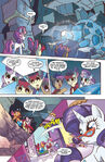 Micro-Series issue 7 page 3