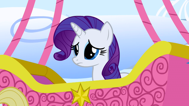 File:Sad Rarity.png