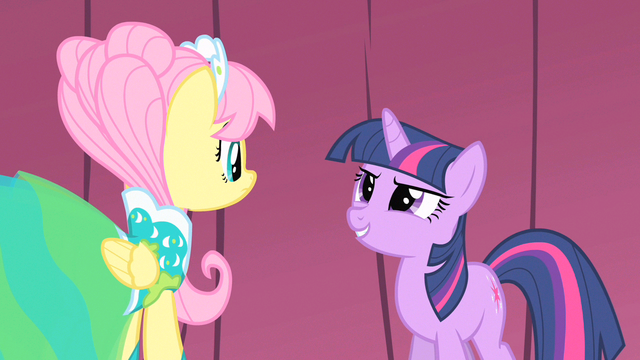 File:Twilight not be you S1E20.png