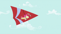 Apple Bloom hang-gliding S2E06.png