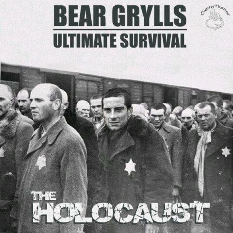 File:Bear Grylls ultimate survival.jpg