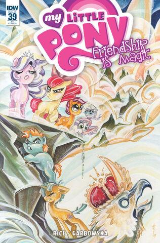 File:Comic issue 39 cover RI.jpg