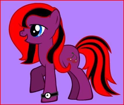 File:FANMADE Cherrybomb4.jpg