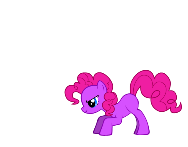 File:FANMADE MAD Pinkie.png