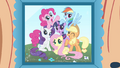 Thumbnail for version as of 11:44, February 17, 2013