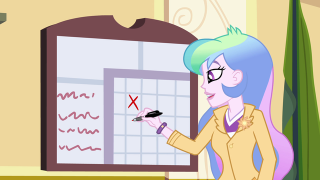 File:Principal Celestia explains the Fall Formal EG.png