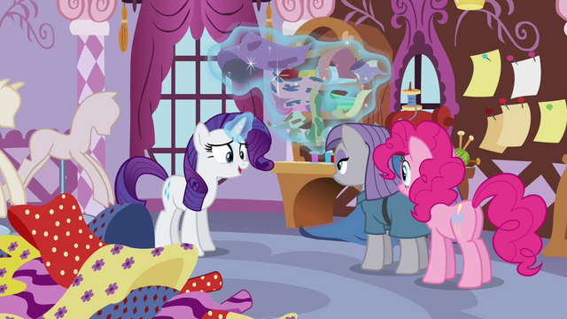 File:Rarity levitating fabrics S4E18.png