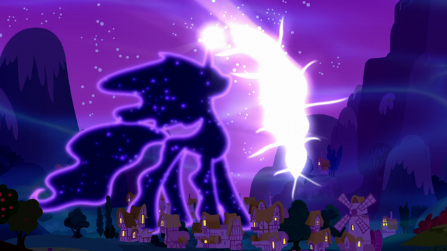 File:Tantabus about to escape the dream world S5E13.png
