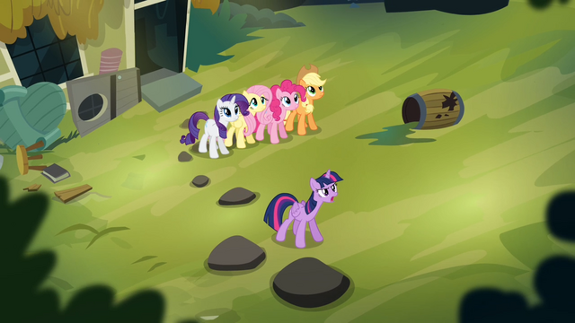 File:Twilight 'That's not a plan!' S4E04.png