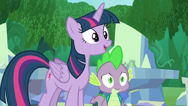 "File:Twilight Sparkle ""Zecora!"" S5E26.png"