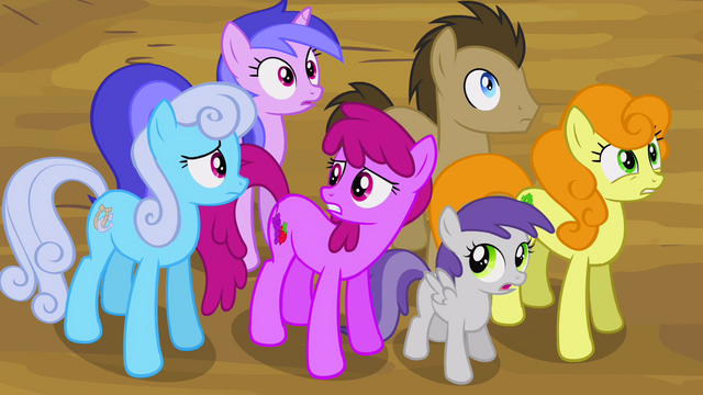 File:Worried Ponies S2E20.png