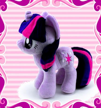 File:4DE Twilight Sparkle plush.jpg