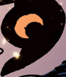 Comic issue 20 Alternate Luna cutie mark crop.png