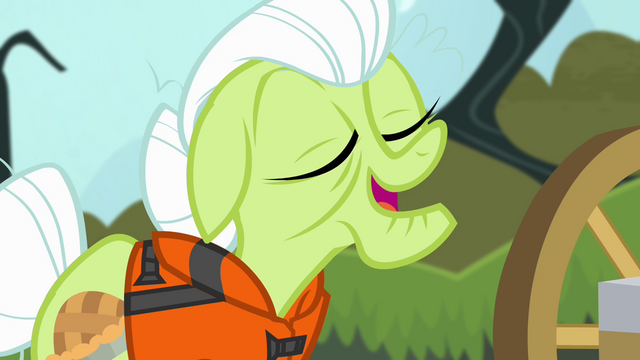 File:Granny Smith feeling confident S4E09.png