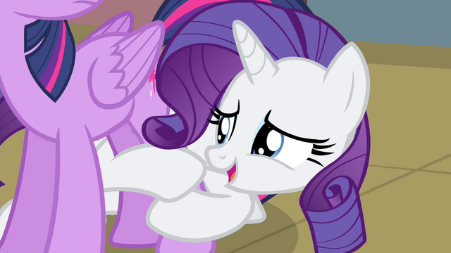 "File:Rarity ""It's him, it's him, is it him?"" S4E13.png"