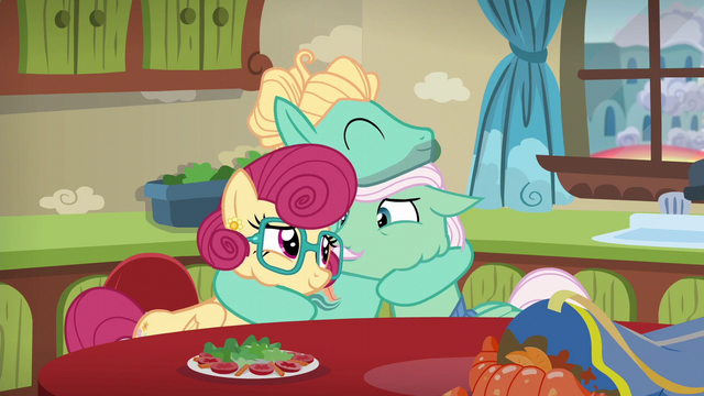 File:Zephyr Breeze hugging his parents tightly S6E11.png