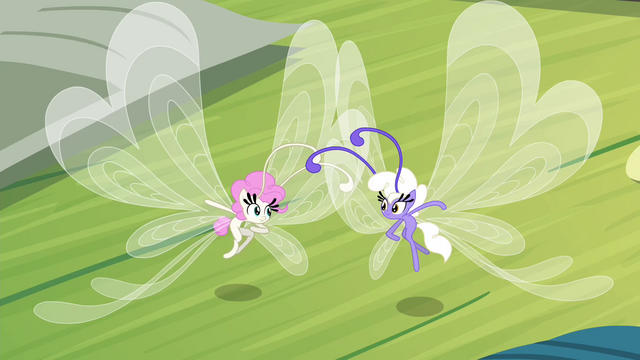 File:Breezies dancing S4E16.png
