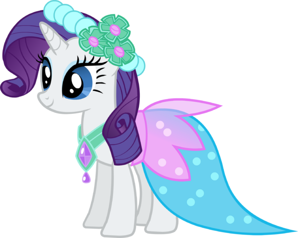 File:Canterlot Castle Rarity 5.png