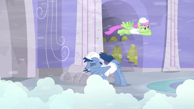 File:Noteworthy and Merry May persist in the wind S5E5.png