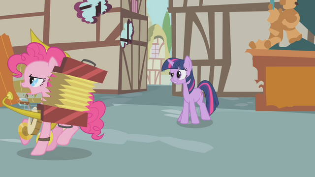 File:Polka Pinkie passes by Twilight S1E10.png