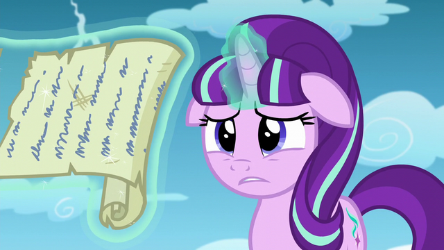 File:Starlight's pupils widen S5E26.png