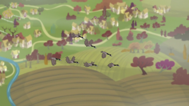 File:The birds' triangular formation S5E5.png